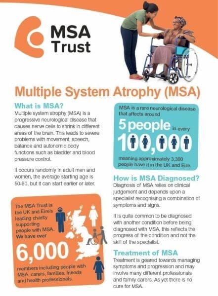 MSA A5 Leaflet2 (2017 Update)